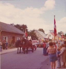 heksefest1976-05