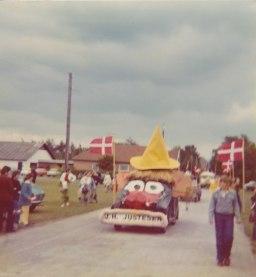 heksefest1976-08