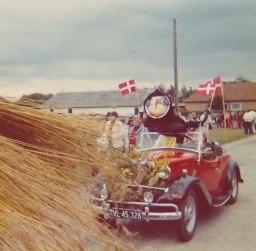 heksefest1976-11