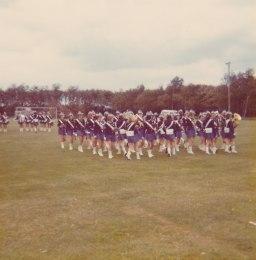 heksefest1976-12
