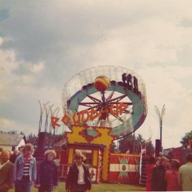 heksefest1976-13