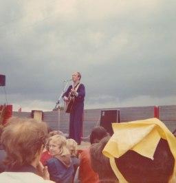 heksefest1976-14
