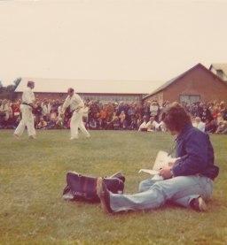 heksefest1976-15