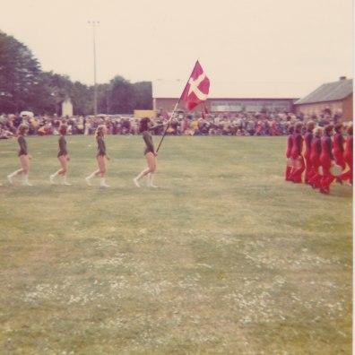 heksefest1976-16