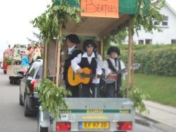 heksefest2012-04