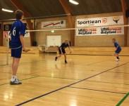 badminton-junior-06