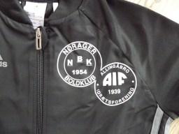AIF-NBK-U10-03