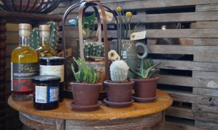 Blomsterbutikken16-10