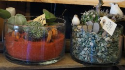 Blomsterbutikken16-13