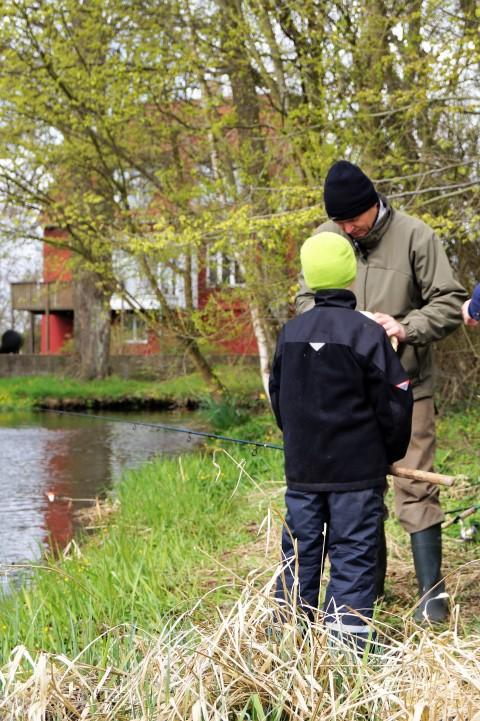 fiskekonkurrence-2017-04