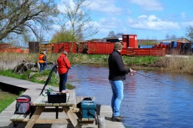 fiskekonkurrence-2017-06