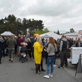 motorfestival2017-12