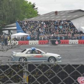 motorfestival2017-29
