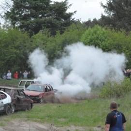 motorfestival2017-32