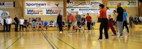 Høvdingebold-2017-018