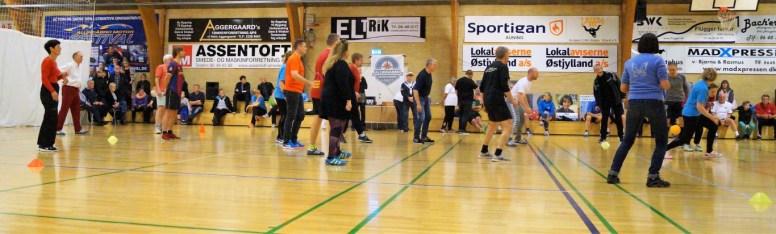 Høvdingebold-2017-019