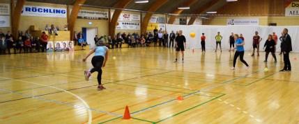 Høvdingebold-2017-023