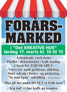 forårsmarked-dkh-2018