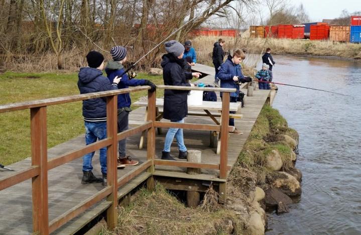Fiskekonkurrence-2018-001