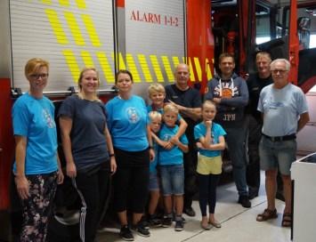 Børneby-besøger-brandvæsen-001 (Medium)