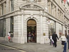 HSBC 133 Regent Street London Banks Amp Other Financial