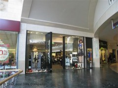 Toni  Guy Bluewater Shopping Centre Dartford  Hairdressers near Greenhithe for Bluewater