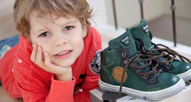 Develab sneakers najaar 2015   AllinMam.com