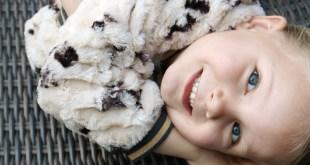 Zeeman kinderkleding najaar 2016 - AllinMam.com