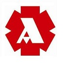 Agarwal-Movers-and-Packers-Logo