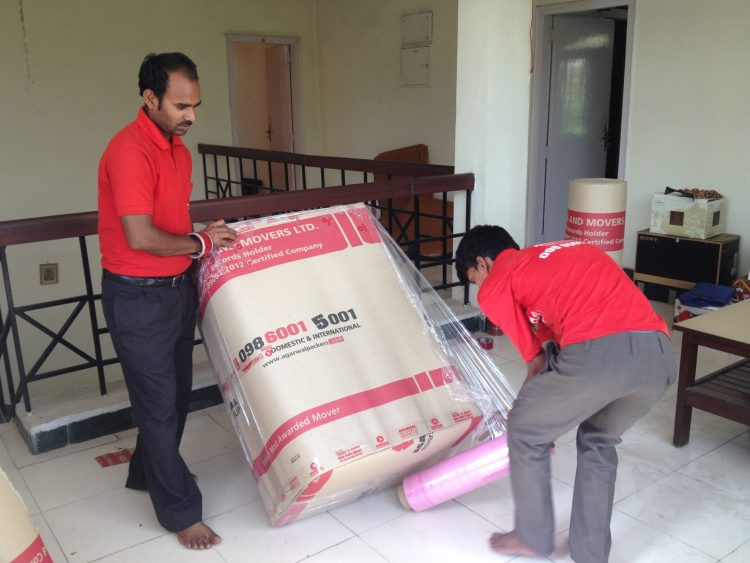 Packing-and-Moving-Tips-by-Agarwal-Packers