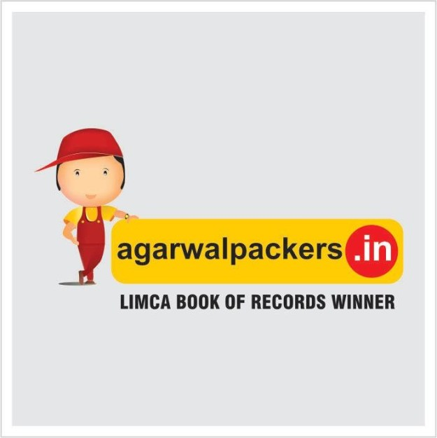 Agarwal_Packers_And_Movers_Logo