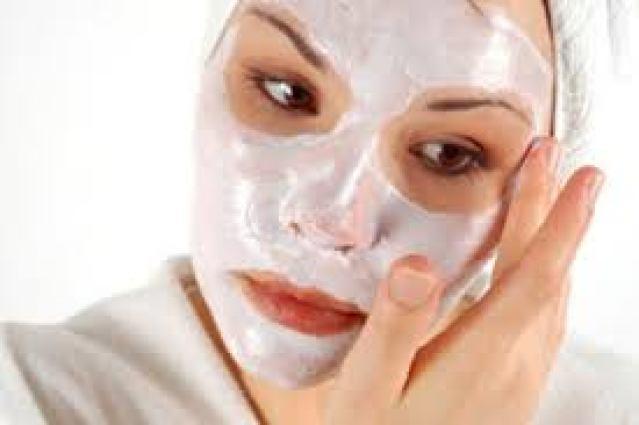 Face-packs-masks-to-reduce-facial-hair