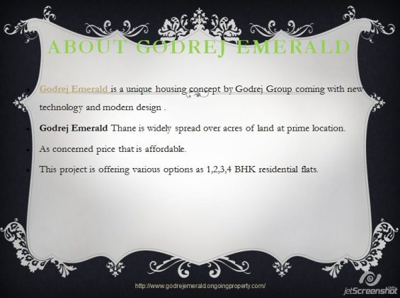 godrej-emerald-thane-about-us