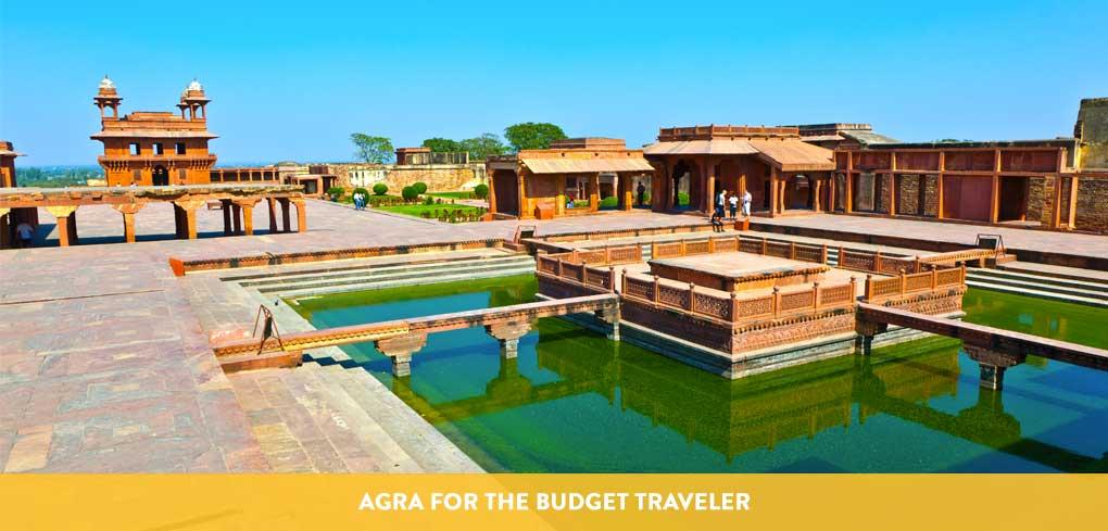 Agra-for-the-Budget-Traveler