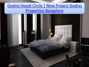properties prelaunch project in bangalore