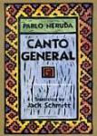 CantoGeneral