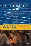 Movie Water