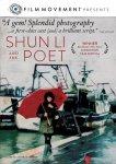 Movie Shun Li