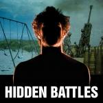 Movie Hidden Battles poster_top