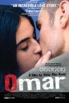 Movie Omar