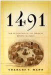 Books 1491 cover