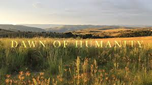 Movies Dawn of Humanity