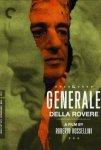 Movies General della Rovere