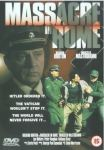 Movies Massacre in Rome