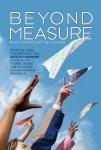 Movies Beyond Measure
