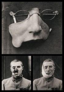 Books The Great Swindle Masks