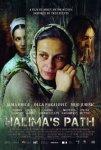 Movies Halimas Path