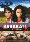 Movies Enough Algeria