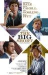 Movies The Big Short