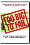 Movies Too Big To Fail